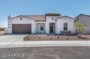 30889 N 128TH Drive, Peoria, AZ 85383