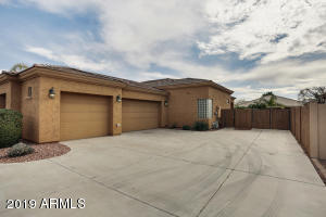 18017 W MONTEBELLO Avenue, Litchfield Park, AZ 85340