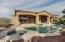 18017 W MONTEBELLO Avenue, Litchfield Park, AZ 85340