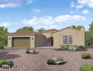 14968 S 184TH Avenue, Goodyear, AZ 85338