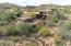 9815 N COPPER RIDGE Trail, Fountain Hills, AZ 85268
