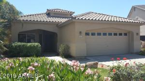 12273 W WASHINGTON Street, Avondale, AZ 85323