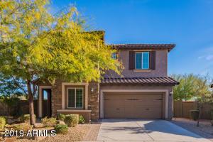 3819 E EMBER GLOW Way, Phoenix, AZ 85050