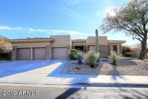 16323 N 109TH Way, Scottsdale, AZ 85255