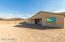 18146 W CASSIA Way, Goodyear, AZ 85338