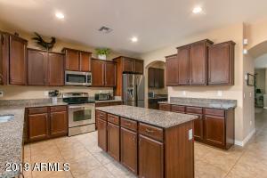 23924 N 23RD Place, Phoenix, AZ 85024