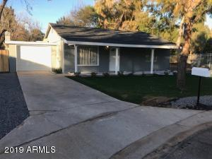 3121 N 27TH Place