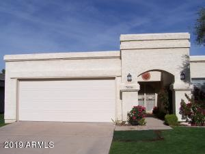 7856 E VIA COSTA, Scottsdale, AZ 85258