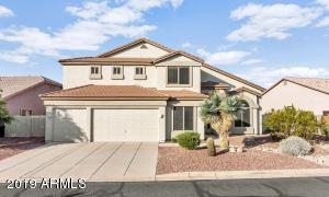 3612 N SONORAN HEIGHTS Heights, Mesa, AZ 85207