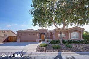 9227 E GOLDEN Street, Mesa, AZ 85207