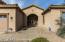 10870 E SALT BUSH Drive, Scottsdale, AZ 85255