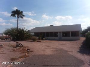 2285 E JUNCTION Street, Apache Junction, AZ 85119