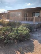 664 N HILTON Road, Apache Junction, AZ 85119
