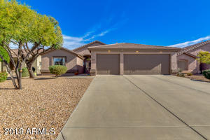 4709 S JALAPA Lane, Gold Canyon, AZ 85118