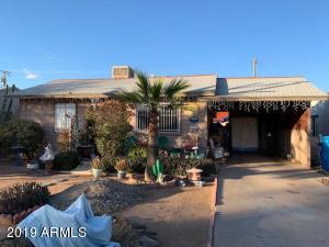 1442 E EDGEMONT Avenue, Phoenix, AZ 85006