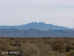 141XX E DOVE VALLEY Road, 3, Scottsdale, AZ 85262