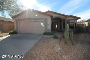 15119 E DESERT WILLOW Drive, Fountain Hills, AZ 85268