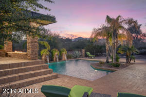 6135 N 38TH Street, Paradise Valley, AZ 85253