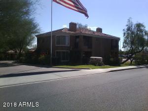 1411 E ORANGEWOOD Avenue, 108, Phoenix, AZ 85020