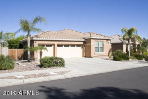 19230 W PASADENA Avenue, Litchfield Park, AZ 85340