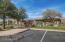 3976 S PONDEROSA Drive, Gold Canyon, AZ 85118