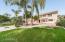 1261 W HONEYSUCKLE Lane, Chandler, AZ 85248