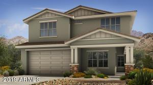 2350 E Mews Road, Gilbert, AZ 85298