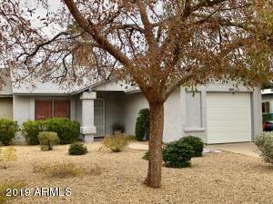 3214 W MOHAWK Lane, Phoenix, AZ 85027