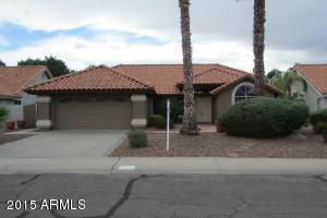 3625 E LIBERTY Lane, Phoenix, AZ 85048