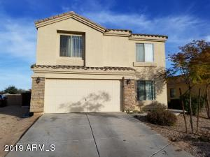 38067 N DENA Drive, San Tan Valley, AZ 85140