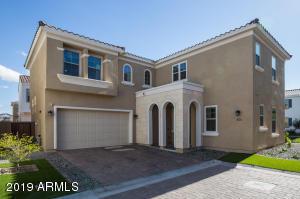 9751 E AXLE Avenue, Mesa, AZ 85212