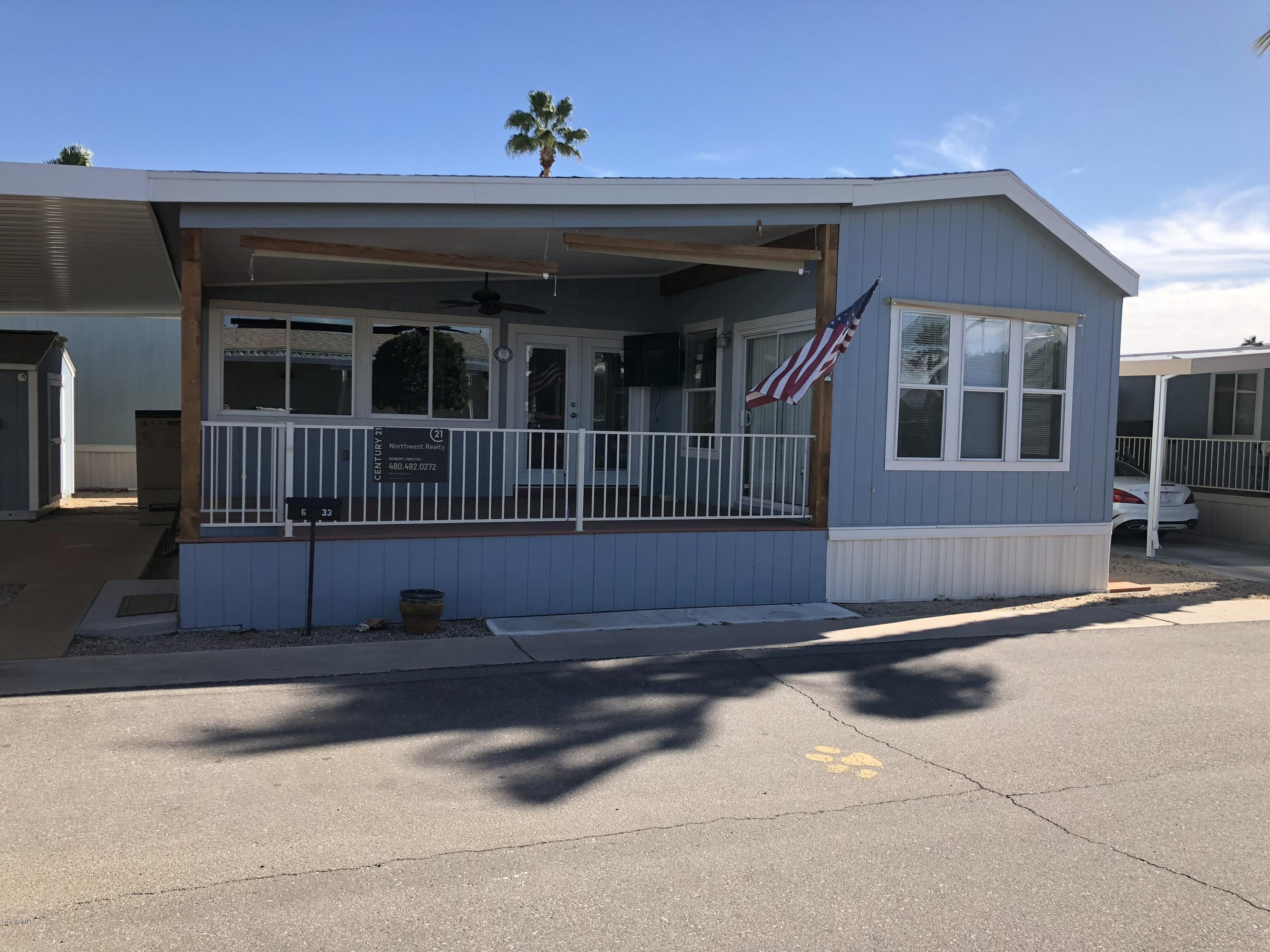 3020 E MAIN Street, #G-33, Mesa, 85213 - SOLD LISTING, MLS # 5871627 |  Better Homes and Gardens BloomTree Realty