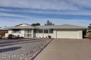 14432 N CAMEO Point, Sun City, AZ 85351
