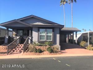 16612 N 1st Avenue, Phoenix, AZ 85023