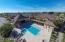 1508 N ALTA MESA Drive, 104, Mesa, AZ 85205