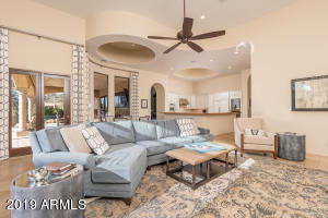 16070 N 113TH Way, Scottsdale, AZ 85255