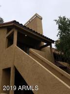 4901 S CALLE LOS CERROS Drive, 232, Tempe, AZ 85282