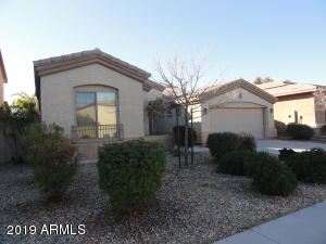 16142 N 180TH Lane, Surprise, AZ 85388
