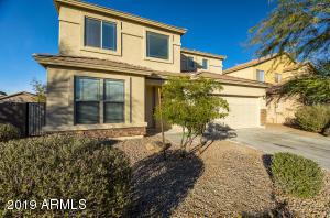 1322 E SAMUEL Street, Casa Grande, AZ 85122