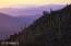43000 N Fleming Springs Road, -, Cave Creek, AZ 85331