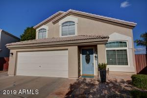 14645 N 90TH Lane, Peoria, AZ 85381