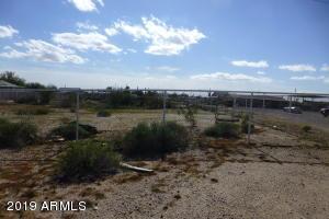 10215 E BROWN Road, Mesa, AZ 85207