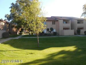 1942 S EMERSON, 202, Mesa, AZ 85210
