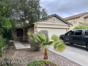 35080 N HAPPY JACK Drive, Queen Creek, AZ 85142