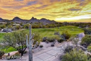 10641 E SKINNER Drive, Scottsdale, AZ 85262
