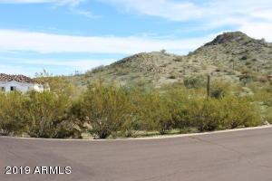 11385 S WILSON Lane, 47, Goodyear, AZ 85338