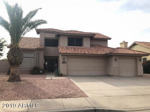 1726 N SOMERSET Street, Mesa, AZ 85205