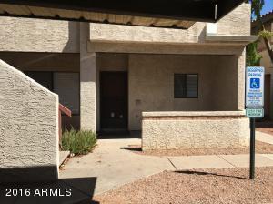 11666 N 28TH Drive, 163, Phoenix, AZ 85029