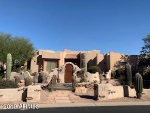 7260 E EAGLE CREST Drive, 14, Mesa, AZ 85207