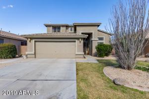 12564 W MULBERRY Drive, Avondale, AZ 85392